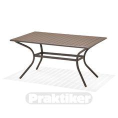Stół Port Vincent,  148x92cm