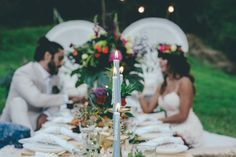 Deep Love Weddings Spanish styled shoot. Credit to Artography Weddings for shooting the day.