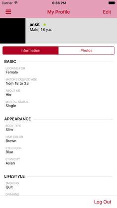 dating website to meet friends