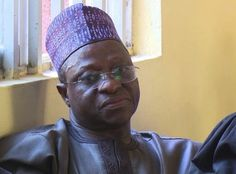 Sen. Joshua Dariye  Joshua Dariye former Plateau State Governor on Monday begged an FCT High Court in Gudu to adjourn his trial over alleged N1.1 billion scam on medical grounds.  Dariye who is facing a 21-count charge of money laundering and diversion of state ecological fund to the tune of N1.162 billion prayed the court for adjournment to enable him travel abroad for eye treatment.  The News Agency of Nigeria (NAN) reports that on March 20 2017 Dariyes former counsel Mr Garba Pwul (SAN)…