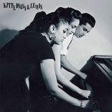 Kitty, Daisy & Lewis [CD]