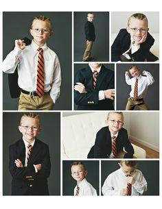 Baptism Photos, Boy Baptism Pictures, Jenny Esterbrook Photography