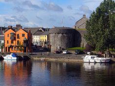 Review of Radisson Blu Hotel, Athlone, Athlone, Ireland