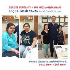 Doç. Dr. İsmail Yaman'ın Cep Telefonu: 0533 040 40 24