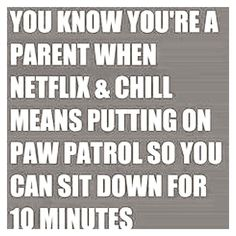 14 Hilarious Mom Memes To Get You Through The Day - - 14 Hilarious Mom Memes To Get You Through The Day Humor 14 lustige Mamas Meme, die dich durch den Tag bringen – Simple Britt Mama Memes, Mommy Humor, Funny Mom Memes, Funny Kids, Funny Quotes, Funny Stuff, 9gag Funny, Baby Humour, Child Humor