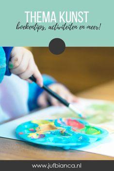 Art theme – teacher Bianca rnrnSource by Rembrandt Self Portrait, Rembrandt Drawings, Rembrandt Paintings, Alexander Calder, Paul Klee Art, Fantasy Kunst, Kindergarten Art, Cinnamon Cream Cheeses, Art Themes