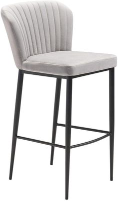 - Black Dining Chairs And Bench - High Back Accent Chairs, Small Accent Chairs, Cool Chairs, Bar Chairs, Eames Chairs, Office Chairs, Wingback Chairs, High Chairs, Desk Chairs