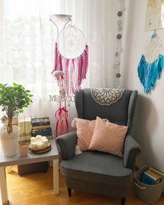 #łapaczsnów #dreamcatcher #decor #homedecor #design #homedesign #diy #craft