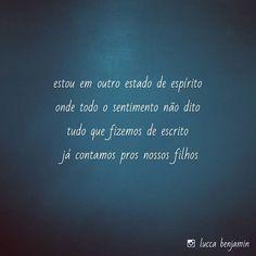 #amor #instalove #instalovers #literatura #leitura #instapoesia #instapoema #instapoeta #poeta #amoler #ler #instalivros #escritor #escrita #escritora #poema #poesia #filhos #espírito #sentimento #escrito