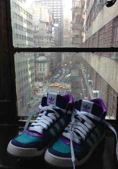 Looking at New York From Above Gym Fashion, Fitness Fashion, Celebrity Workout Style, New York From Above, Gym Style, Popular Pins, Workout Gear, Gq, Street Wear