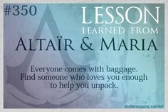 Lesson #350 Dragon Age, Lessons Learned, Life Lessons, Meaningful Quotes, Inspirational Quotes, Motivational, Dr Who, Assassins Creed Quotes, All Assassin's Creed