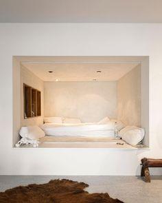 Home Interior Loft .Home Interior Loft Lounge Design, Design Room, Design Design, Interior Exterior, Home Interior, Interior Architecture, Interior Design, Residential Architecture, Hotel Lobby Design