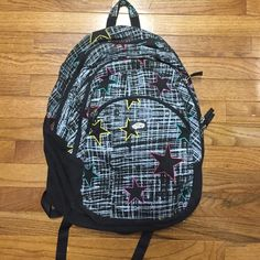 46e8a18401e vans backpack grey and pink sale   OFF43% Discounts