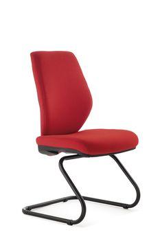 Linha C121 Elegance New | Cadeiras | Caderode