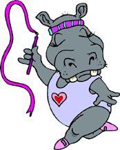hippo-dance.gif 174×217 pixels