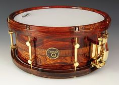 http://www.stanbridgedrums.com/Cocobolo%20Leopardwood_files/DSC_0289.jpg