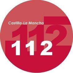 El Servicio de Atención y Coordinación de Urgencias y Emergencias 1-1-2 de Castilla-La Mancha, con motivo de la celebración del Día Europeo del 1-1-2 que se celebrará el próximo día 11 de febrero de 2020, convoca el octavo concurso de dibujo infantil.    Pueden participar todos los Centros de Educación Primaria ubicados en Castilla-La Mancha. Plazo: hasta el 22 de enero de 2020 Company Logo, Logos, Pageants, Drawing Competition, Primary Education, January, Logo