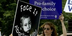 Yesterday, Planned Parenthood Federation of America and its California abortion clinics filed suit in federal court against the pro-life investigative...