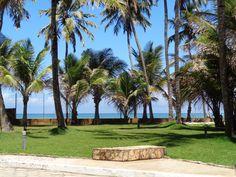 Maceió - Jatiúca Resort