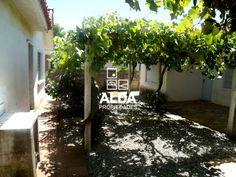 Casa Playa hermosa ABAYUBA :: ALDA Propiedades