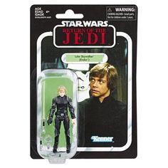 Star Wars The Last Jedi de premier ordre Tie Fighter avec cravate pilote Walmart Exclusive
