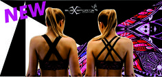 subXsports Activewear online shop.  Athletic apparel, made in Australia. Printed gym wear that is vibrant, beautiful and fun! Gym Wear, Activewear, How To Make, How To Wear, Vibrant, Australia, Athletic, Printed, Fun