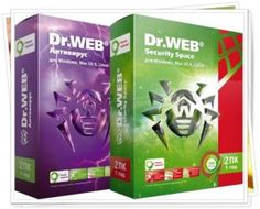 Dr.Web Anti-virus & Security Space 11.0.3.8250 Multilingual - http://fullversoftware.com/dr-web-anti-virus-security-space-11-0-3-8250-multilingual/