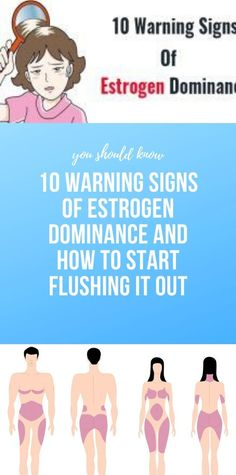 10 Warning Signs of Estrogen Dominance and How To Start Flushing it Out Healthy Liver, Healthy Detox, Healthy Nutrition, Health And Fitness Apps, Health And Wellness, Yoga Fitness, Home Health Remedies, Natural Health Remedies, Ginger Wraps