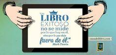 Libros legendarios. Esos que están en un lugar especial en el librero y nuestro corazón. Todos los tenemos: mx.casadellibro.com