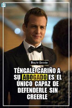 #ABOGADO #ABOGADOS #DERECHO #ESTUDIANTEDEDERECHO #LEGAL #LEX #JUSTICIA #ESTUDIANTE#VIDA
