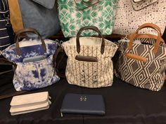 🌷New Spring Arrivals🌹 Thirty One Party, My Thirty One, Thirty One Bags, Thirty One Gifts, Shopper Tote, Tote Bag, Thirty One Organization, Window Shopper, Thirty One Business