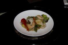 https://flic.kr/p/qqHWjf | 중화요리 - 한국식 : Chinese food - Korean | 한국에서 맛보는 좋은 중화요리