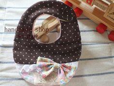 デコスタイ1 Handmade goods for baby&kid`s Handmade shop *tutu* 【生地】 表 Wガーゼ 中 タオル 裏 Wガーゼ