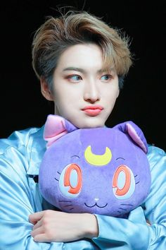 actually i love all of his picture but squishy seonghwa is my favourite! Yg Entertainment, Pink Punch, Jung Yunho, Kim Hongjoong, Seong, One Team, Kpop Boy, Kpop Groups, K Idols