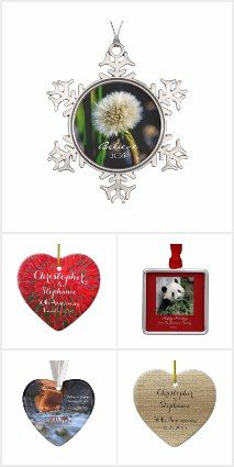 Featured Zazzle Store, SocolikCardShop - https://shellibean.weebly.com/articles-art-products-photos/featured-zazzle-store-socolikcardshop