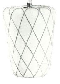 Idman Lamp