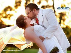 #bodaenacapulco Cásate en uno de los mejores hoteles de Acapulco, el Grand Hotel. BODA EN ACAPULCO. Si estás buscando un lugar con hermosos paisajes naturales para realizar tu boda, lo encontrarás en el Grand Hotel Acapulco, ya sea que prefieras un jardín, salón o la playa, aquí encontrarás la mejor locación para un evento tan especial. Para obtener más información, te invitamos a visitar la página oficial de Fidetur Acapulco.