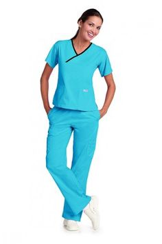bf8dc115281 Daily Cheap Scrubs and Medical Uniforms. Buy Nursing Uniforms with ease.  Tall pants and Plus Size Scrubs