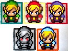 Google Image Result for http://gadgetsin.com/uploads/2011/10/the_legend_of_zelda_themed_coaster_set_1.jpg