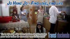 Traducción: #JoHangJo  - Find love, find life | http://transl-duciendo.blogspot.com.es/2014/05/jo-hang-jo-salangchaja-insaengchaja.html #KPop   #Dorama   #WangsFamily