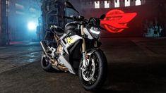 BMW S1000R R65, Motos Bmw, Bmw Motorcycles, Bmw Sport, Sport Bikes, S1000r, Custom Bmw, New Bmw, New Engine