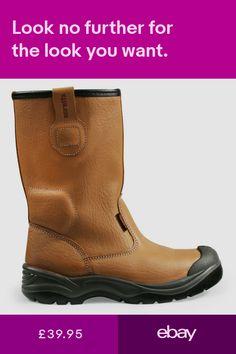 6056d5bb616 105 Best Gezza Shoes m8...... !! ( & accessories...... !! ) images ...