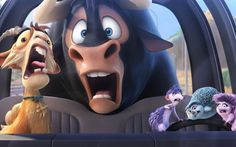 Download Ferdinand Lupe Una Dos Cuarto 2017 HD Wallpaper Free at hdwallpapers.live