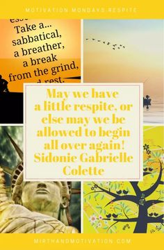 Online shopping from a great selection at International Deals Store. Mom Quotes, Quotes To Live By, Motivational Quotes, Inspirational Quotes, Motivational Articles, Breathe, Mental Health Awareness Month, Sabbatical, Monday Motivation