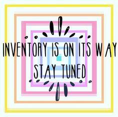 luLaroe inventory #shopsmall