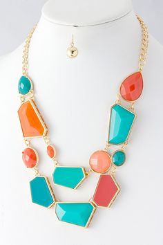 LOVE & want...where is this from?  Need to know...Stella & Dot???