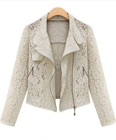 Beautiful Stylish clothing for womens, Buy now and get up to 30% discount on popular brand products #fashion #clothing #women