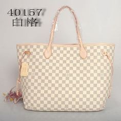 #Designer-bag-hub com discount LV Handbags for cheap, 2013 latest LV handbags wholesale,  cheap designer handbags online outlet, free shipping cheap LV handbags