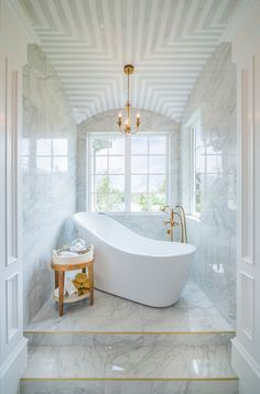 Joe Carrick Design - Custom Home Design, Spanish Fork, UT. Highland Custom Homes, builders. Interiors by Chelsea Kasch - Striped Peony. Nick Bayless Photography.