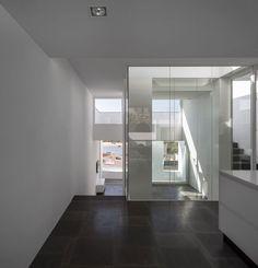 Casa 103 by ultramarino | marlene uldschmidt architects